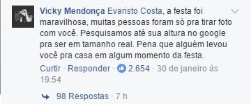 Evaristo 02