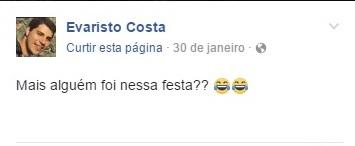 Evaristo 04