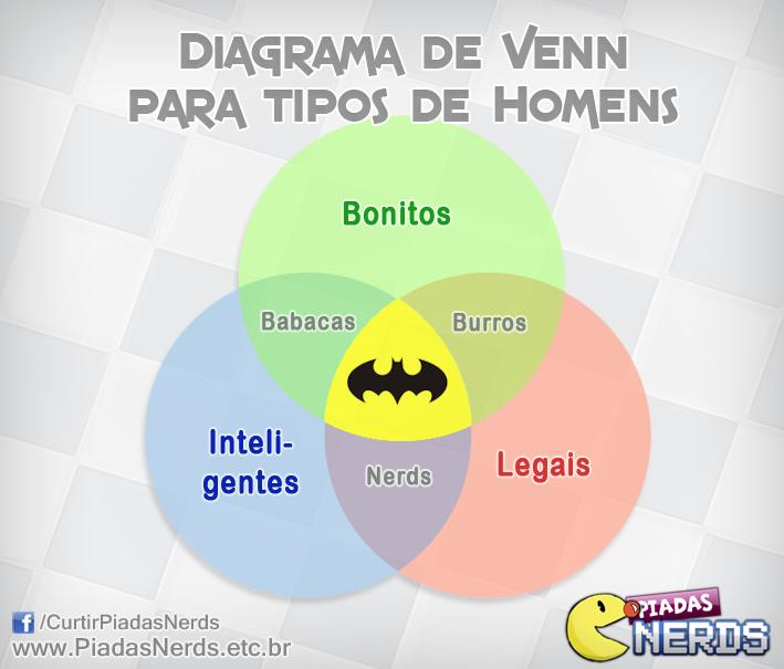 P018_Batman