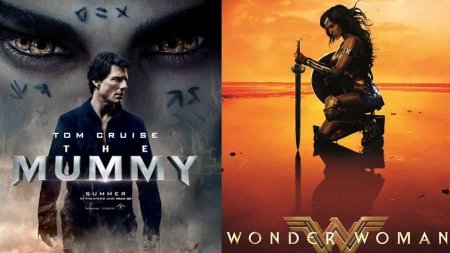 the-Mummy-2017-and-Wonder-Woman-Movie-990x557