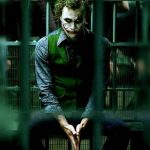 heath-joker-7591