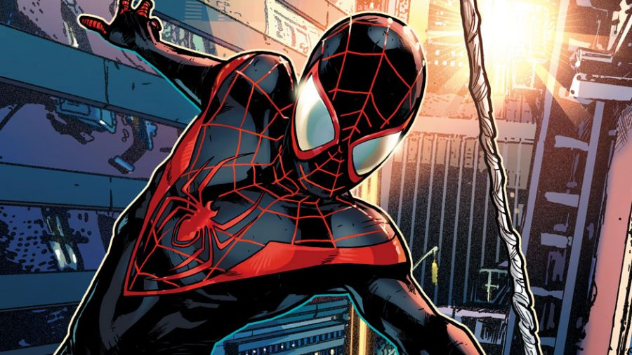 marvel_spiderman_morales-220615-marvel_comics