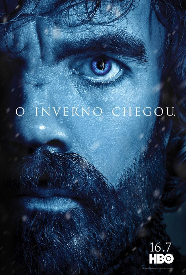poster-game-of-thrones-temporada-7-1