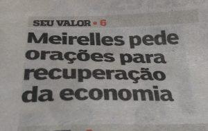 Jornal_Meirelles