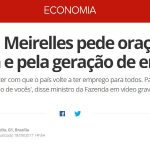 Print_Meirelles
